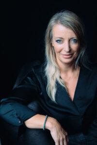 Self Balance Erna Bouwhuis